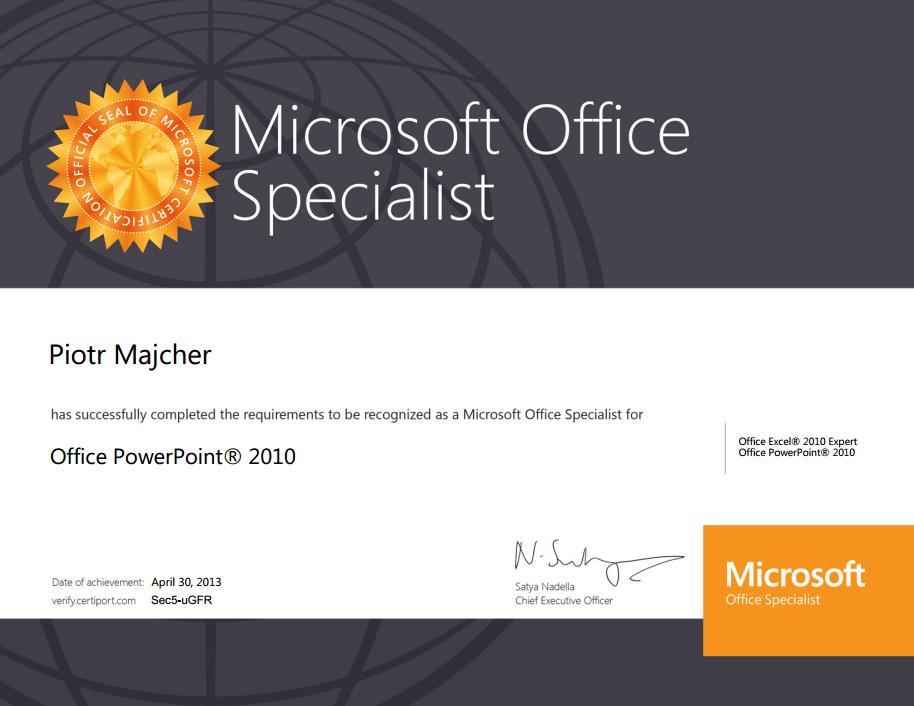 piotr-majcher-mos-powerpoint-2010